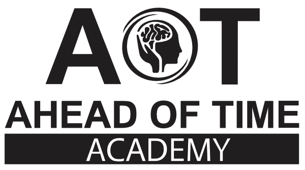 Ahead of time academy